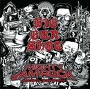 BIG GUN SHOT/MIGHTY JAM ROCK