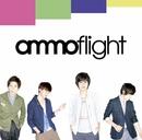桜グラフィティ/ammoflight