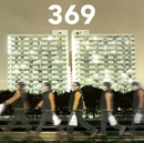帰り道/369