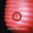 SOFT BALLET/SOFT BALLET