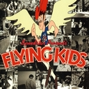 FLYING  KIDS/FLYING KIDS