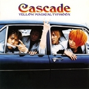 Yellow Magical Typhoon/CASCADE