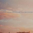 STARS/こだま 和文