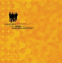 LIVE ACT TULIP 2001年心の旅/チューリップ