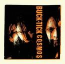 COSMOS/BUCK-TICK