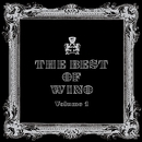 THE BEST OF WINO - Volume 1/WINO