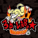 LABORATORY #1/3B LAB.☆