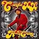 G STYLE XX/KENTY GROSS