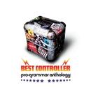 BEST CONTROLLER~pro-grammar anthology~/V.A.