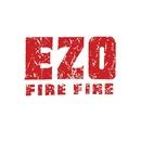 FIRE FIRE/EZO