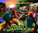 BRAND NEW STYLE Hi-Fi/MIGHTY JAM ROCK