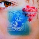 2(twice)  (通常盤)/FUZZY CONTROL