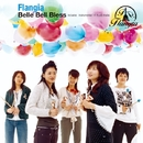 Belle Bell Bless/Flangia