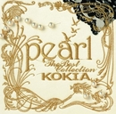 pearl ~The Best Collection~/KOKIA