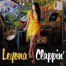 Clappin'(通常盤)/Leyona