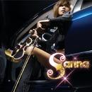 Violin Diva -1st set-/SARINA