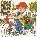 ONE SHOT TRIP/スカポンタス