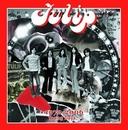 Tulip おいしい曲すべて 1972-2006 Young Days~(Disc-2)/TULIP