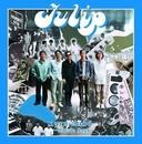 Tulip おいしい曲すべて 1972-2006 ~Mature Days (Disc-1)/チューリップ