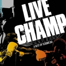 LIVE CHAMP~A Best of SCOOBIE DO~ (DISC-1)/Scoobie Do
