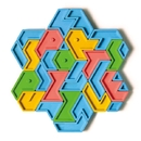 PUZZLE/SPORTS