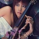 Violin Diva -2nd set-/SARINA