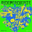 INDEPENDIENTE(通常盤)/Dragon Ash