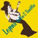 Rollin' & Tumblin'/Leyona
