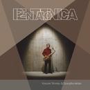 PENTATONICA/Yasuaki Shimizu & Saxophonettes