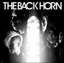 THE BACK HORN/THE BACK HORN