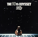 THE 10th ODYSSEY/TULIP