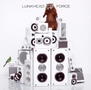FORCE/ランクヘッド