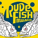 RUDE FISH MUSIC/V.A.