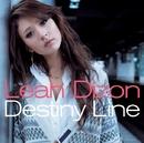 Destiny Line/リア・ディゾン