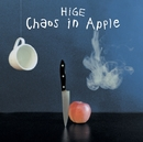 Chaos in Apple/髭