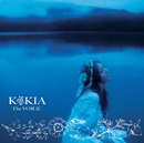 The VOICE/KOKIA