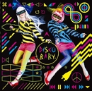 DISCO BABY/80_pan