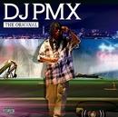 THE ORIGINAL/DJ PMX