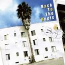 SHINJI BACK TO THE ROOTS/西 慎嗣