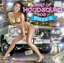 BEST OF HOOD SOUND 02 MIXED BY DJ☆GO/DJ☆GO