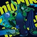 ミチコとハッチン オリジナル サウンドトラック CHAPTER-2/Kassin