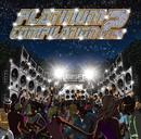 PLATINUM COMPILATION VOL.2/SUNSET the platinum sound / V.A.