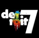 FRESH/detroit7
