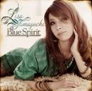 Blue Spirit/山口 リサ