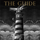 THE GUIDE (通常盤)/SPECIAL OTHERS & Kj (from Dragon Ash)