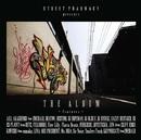 THE ALBUM/HYENA