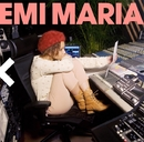 cross over/EMI MARIA