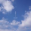 moment(通常盤)/KOKIA