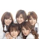 Brave In Your Heart ~愛のチカラ~ / ハダカDE☆OH!サマー/VITCH VITCH (BRW108)