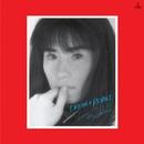 DREAM + REVOLT/シーナ & ロケッツ